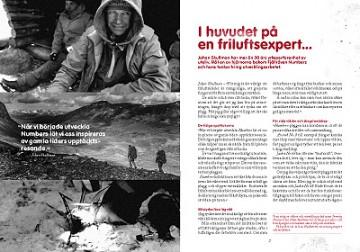 Broschyruppslag intervju